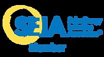 SEIA-Member-Logo-PNG.png
