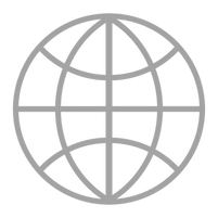 Globe.webp