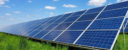 solar-panel-banner.jpg