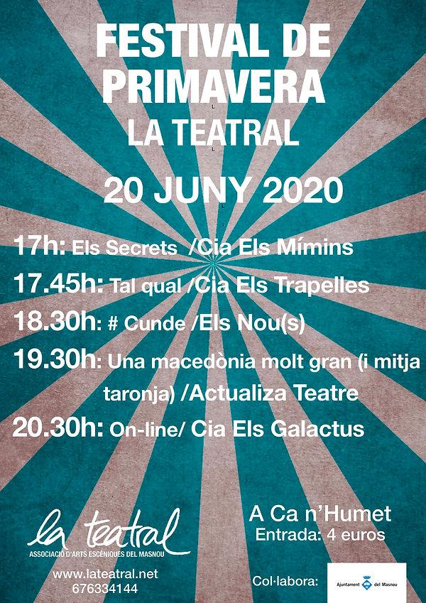CARTELL FINAL DE CURS 20.jpg