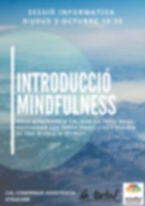 Còpia_de_Curs_de_Mindfulness.jpg