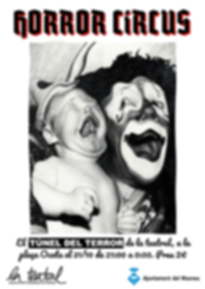 horror circus.png