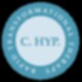 Logo_RTT C.HYP_Logo.png