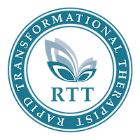 logo2_RTT Therapist Roundel Logo.png