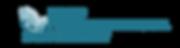 Sign_RTT Therapist Logo.png