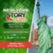 NY Story Expo 2021.jpg