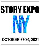 storyexpo2021_square_rev_Fall2021_edited