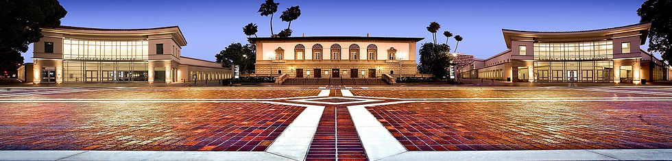 PasadenaConventionCenter.jpg