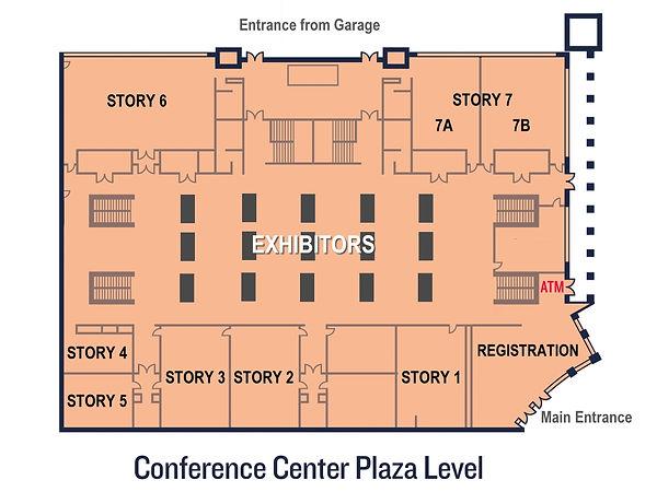 ac_pcc_facility_maps_rev_story_exhibitor