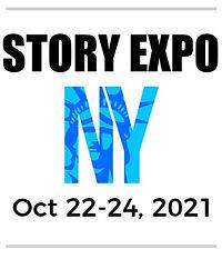StoryExpo2021_World_Final_edited_edited.