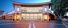 Pasadena-Convention-Center%E2%80%93Renov
