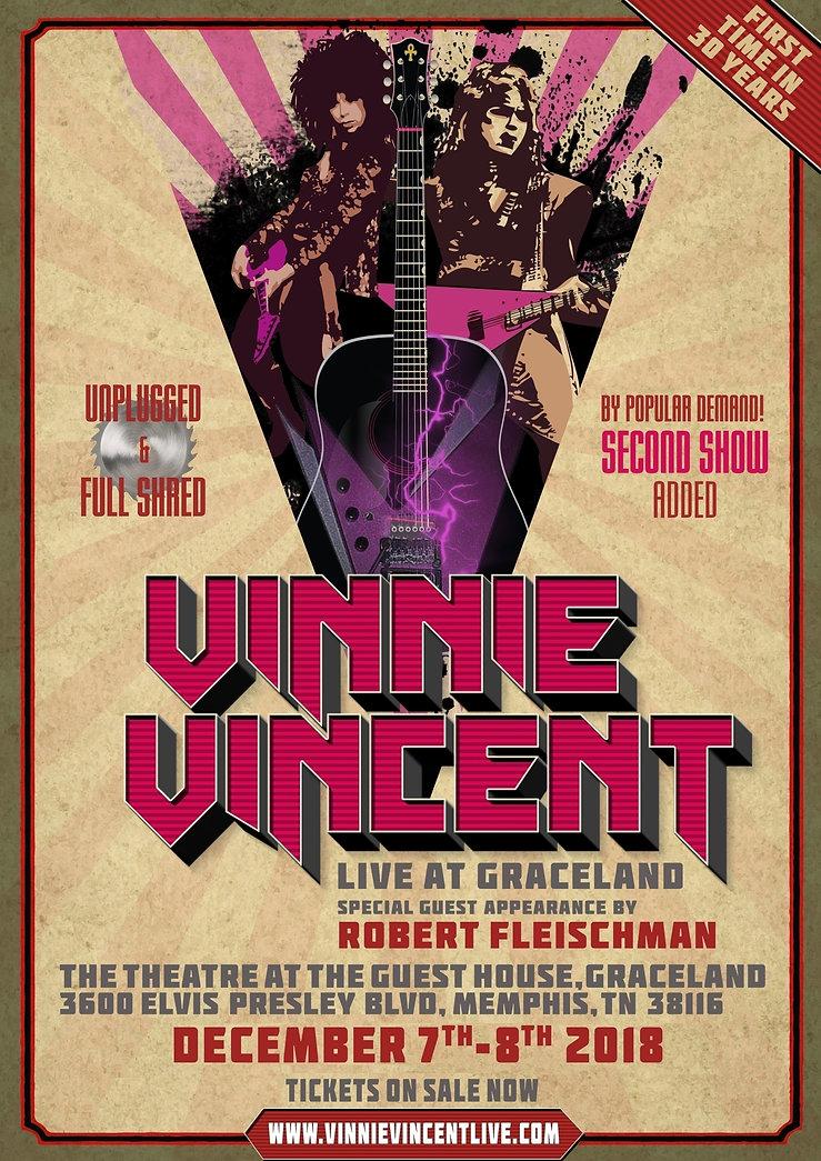 Vinnie Vincent - Page 29 241d90_53a313686eae4935ab8c458f261e4112~mv2_d_1754_2481_s_2