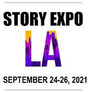 storyexpo2021_square_rev_Fall2021_edited