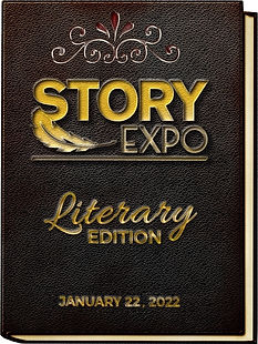 story expo literary edition - final - book with whitebackground - jan 22 - bookonlyupright