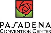 pasadena_convention_center-_.jpg
