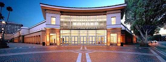 Pasadena-Convention-Center–Renovation-an