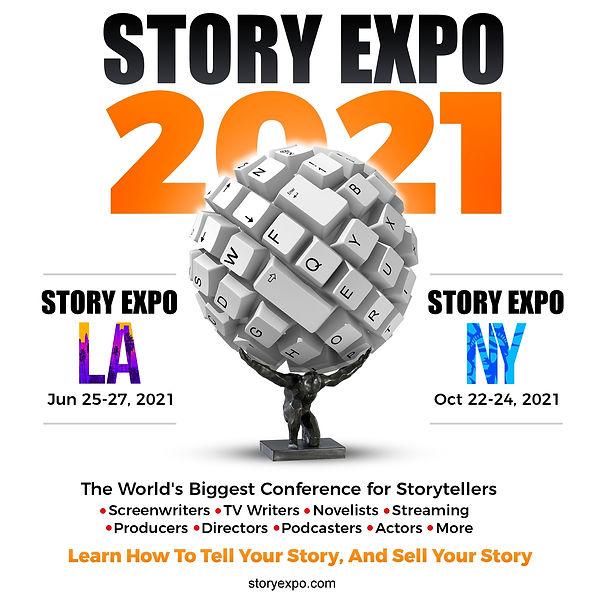 StoryExpo2021_Square.jpg