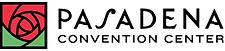 Pasadena-Convention-Center-logo.png