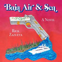 Baja Air & Sea.png
