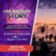 LA Story Expo 2020.jpg