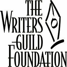 writers-guild-foundation-logo.jpg