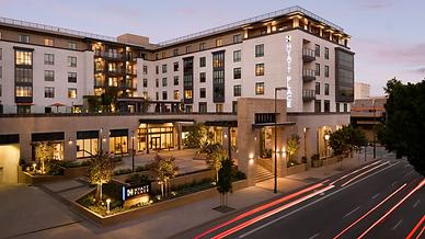 Hyatt-Place-Pasadena-P040-Exterior.16x9.
