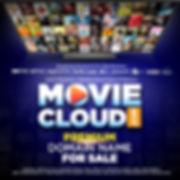 MovieCloudDomainFinal.jpg