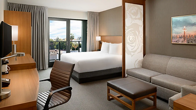 Hyatt-Place-Pasadena-P044-King-Guestroom
