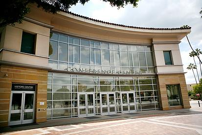 Pasadena_Convention_Center_1_-_Small.png