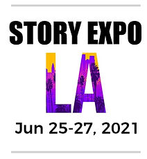 StoryExpo2021_World_Final_edited.jpg