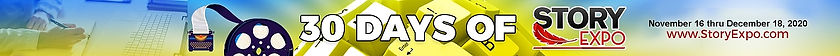 30days_longbanner_dates.jpg