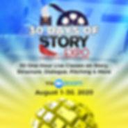 30 Days of Story Expo.jpg