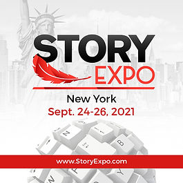 NYStoryExpo2021Banner.jpg