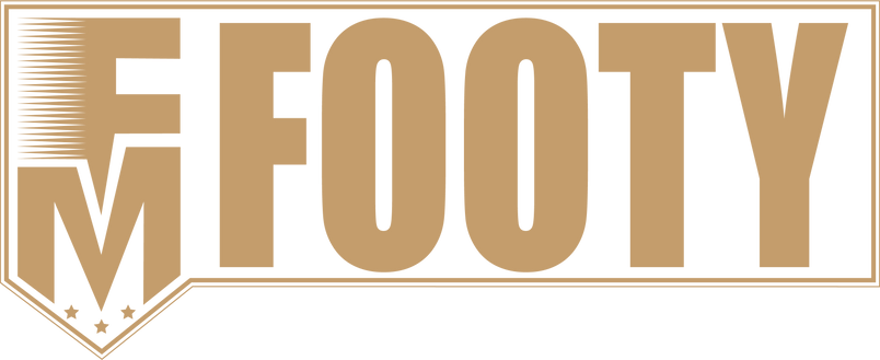 FM Footy Final Full .png