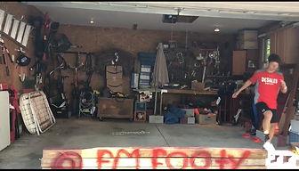 fm footy garage.jpg