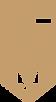 FM Footy logo .png