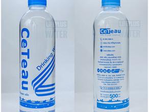 ขอขอบคุณ บริษัท เซโต (ประเทศไทย) จำกัด ที่มอบความไว้วางใจให้เราผลิตน้ำดื่มค่ะ