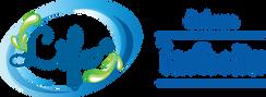 โลโก้ โรงงานน้ำดื่ม lifeplus water
