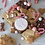 Thumbnail: Small Christmas Treat Box