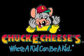 chuckecheese.png