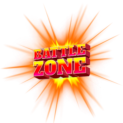 Battle zone bang .png