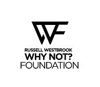 Why Not Foundation Logo.jpg