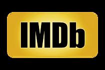 Imdb-Logo-2012.png