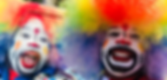 tommyclown.png