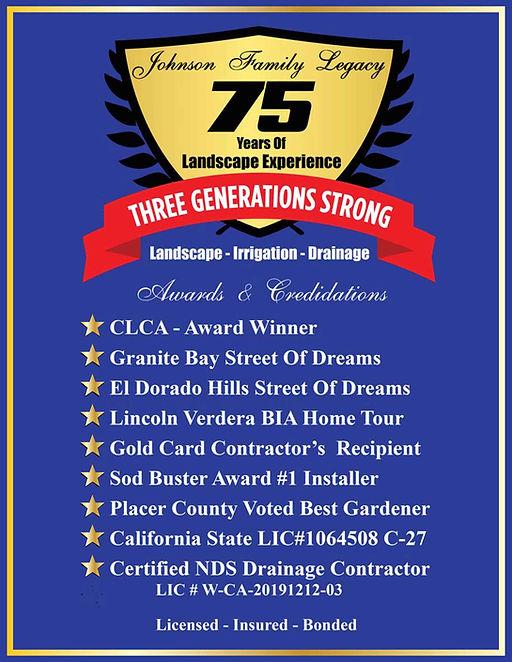 Sprinkler Medic Awards plaque[23554].jpg