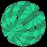 LogoBall_klein.png