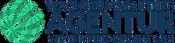 Logo_Quer_klein.png