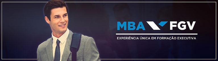 BANNER_MBA-1.jpg