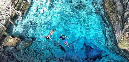 scape-park-hoyo-azul-float5.jpg