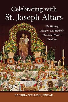 SSJ-BOOK COVER.jpg